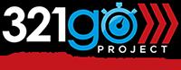 321GoProjectLogoFNL