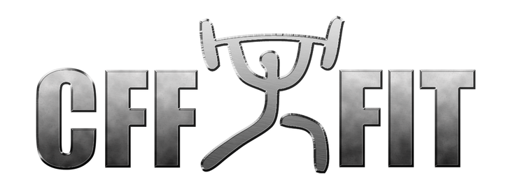 CFF+Impact+Logo