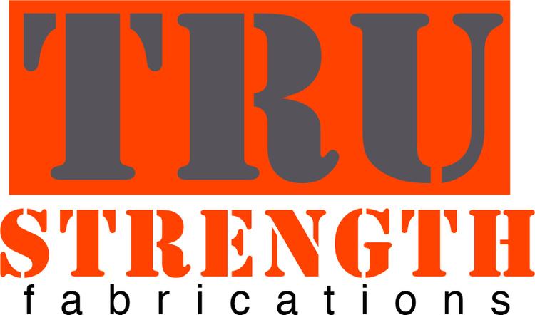 tru-strength_logo