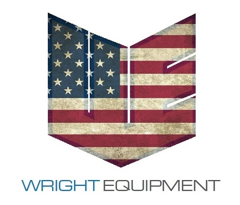 Wright+Eqiupment+Logo