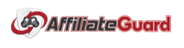 rig-AffiliateGuard_logo+copy