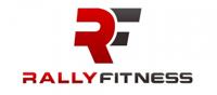 rig-rallyfitness
