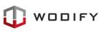 rig-wodifylogo
