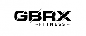 GBRX Fitness-logo