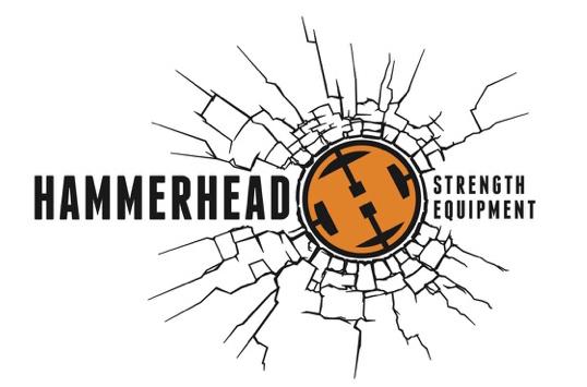 HamerheadStrengthEquipment